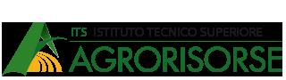 agrorisorse-logo