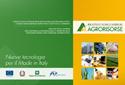 brochure-agrorisorse