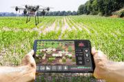 NASCE IL PRIMO PERCORSO ITS DELLA FONDAZIONE AGRORISORSE DEDICATO ALL'AGRICOLTURA DI PRECISIONE